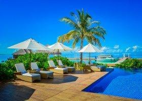 maledivy-hotel-amaya-kuda-rah-024.jpg