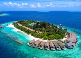 maledivy-hotel-amaya-kuda-rah-029.jpg