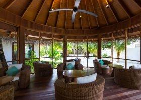 maledivy-hotel-amaya-kuda-rah-031.jpg