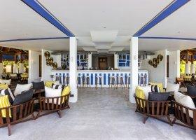 maledivy-hotel-amaya-kuda-rah-043.jpg