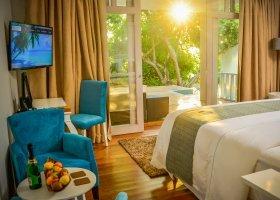 maledivy-hotel-amaya-kuda-rah-049.jpg