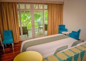 maledivy-hotel-amaya-kuda-rah-051.jpg