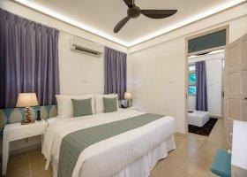 maledivy-hotel-amaya-kuda-rah-053.jpg