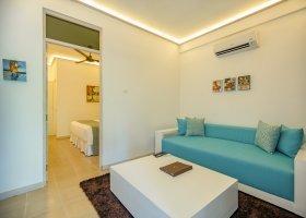 maledivy-hotel-amaya-kuda-rah-054.jpg