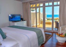 maledivy-hotel-amaya-kuda-rah-057.jpg