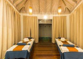 maledivy-hotel-amaya-kuda-rah-059.jpg