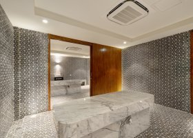 maledivy-hotel-amilla-fushi-021.jpg