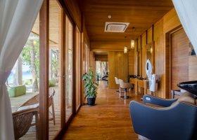 maledivy-hotel-amilla-fushi-032.jpg