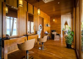 maledivy-hotel-amilla-fushi-033.jpg