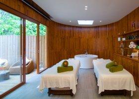 maledivy-hotel-amilla-fushi-041.jpg