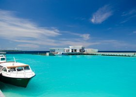 maledivy-hotel-amilla-fushi-063.jpg
