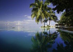 maledivy-hotel-amilla-fushi-072.jpg