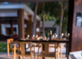 maledivy-hotel-amilla-fushi-085.jpg