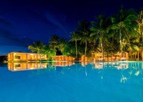 maledivy-hotel-amilla-fushi-094.jpg