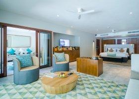 maledivy-hotel-amilla-fushi-130.jpg