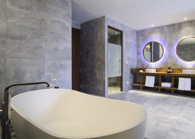 maledivy-hotel-amilla-fushi-131.jpg
