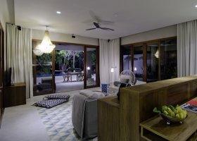 maledivy-hotel-amilla-fushi-146.jpg