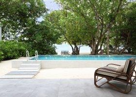 maledivy-hotel-amilla-fushi-147.jpg