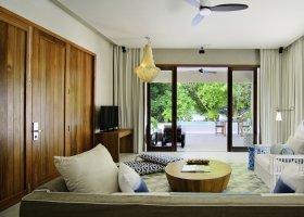 maledivy-hotel-amilla-fushi-153.jpg