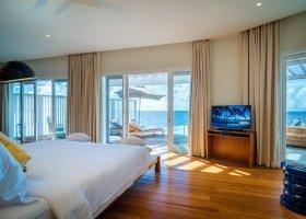 maledivy-hotel-amilla-fushi-163.jpg