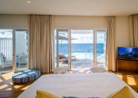 maledivy-hotel-amilla-fushi-164.jpg