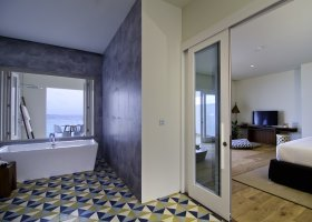 maledivy-hotel-amilla-fushi-167.jpg