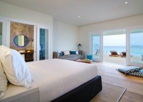 maledivy-hotel-amilla-fushi-170.jpg