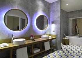 maledivy-hotel-amilla-fushi-171.jpg