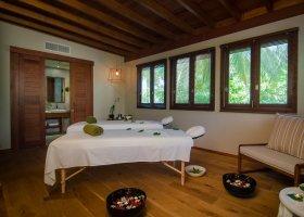 maledivy-hotel-amilla-fushi-192.jpg