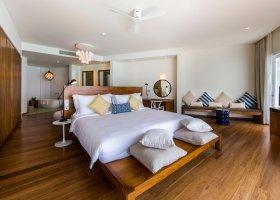 maledivy-hotel-amilla-fushi-193.jpg