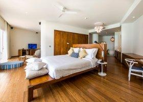 maledivy-hotel-amilla-fushi-194.jpg