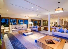 maledivy-hotel-amilla-fushi-212.jpg
