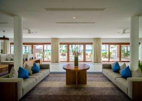 maledivy-hotel-amilla-fushi-216.jpg