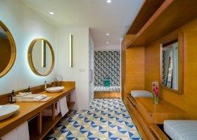 maledivy-hotel-amilla-fushi-222.jpg