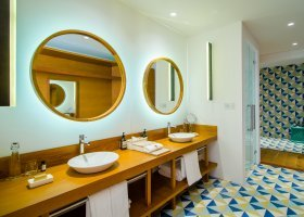 maledivy-hotel-amilla-fushi-223.jpg