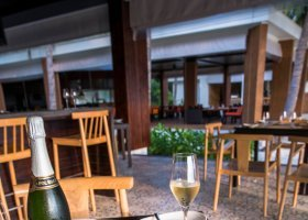 maledivy-hotel-amilla-fushi-273.jpg