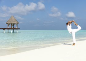 maledivy-hotel-anantara-dhigu-resort-132.jpg