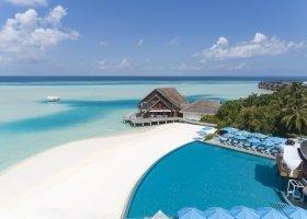maledivy-hotel-anantara-dhigu-resort-133.jpg