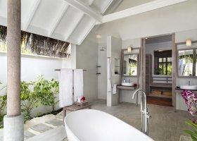 maledivy-hotel-anantara-dhigu-resort-138.jpg