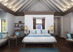 maledivy-hotel-anantara-dhigu-resort-139.jpg