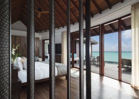 maledivy-hotel-anantara-dhigu-resort-140.jpg