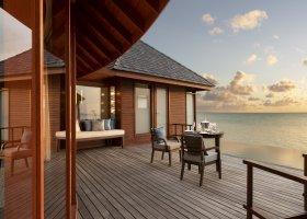 maledivy-hotel-anantara-dhigu-resort-143.jpg