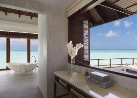 maledivy-hotel-anantara-dhigu-resort-145.jpg