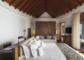maledivy-hotel-anantara-dhigu-resort-147.jpg
