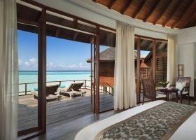 maledivy-hotel-anantara-dhigu-resort-148.jpg