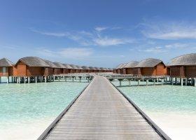 maledivy-hotel-anantara-dhigu-resort-165.jpg