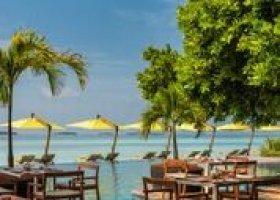 maledivy-hotel-anantara-kihavah-009.jpeg
