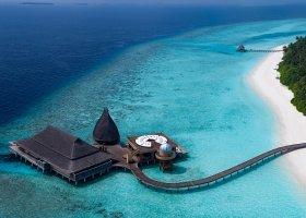 maledivy-hotel-anantara-kihavah-036.jpeg