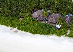 maledivy-hotel-anantara-kihavah-039.jpeg