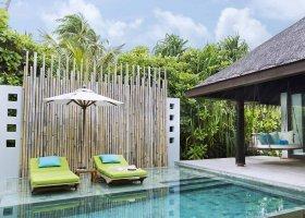 maledivy-hotel-anantara-kihavah-040.jpeg